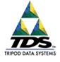 Tripod Data Systems